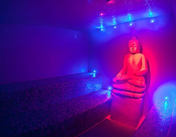 sauna et hammam Moon City Club Libertin Paris (1)