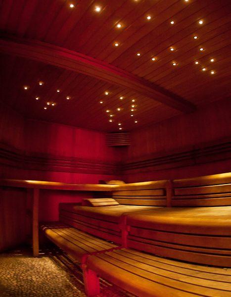 sauna et hammam Moon City Club Libertin Paris (2)